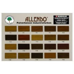 holzbeize holzton 250 ml flasche farbe eiche rustikal holzfarben bindulin shop. Black Bedroom Furniture Sets. Home Design Ideas