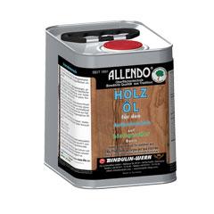 holz schutz l au en 2 5 liter kanne farbe farblos neutral holz le bindulin shop. Black Bedroom Furniture Sets. Home Design Ideas
