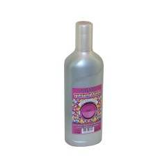 Textilfarbe 1000 ml