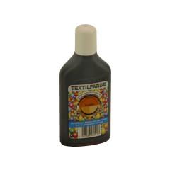 Farbe Koralle textilfarbe 250 ml flasche farbe koralle farben bindulin shop