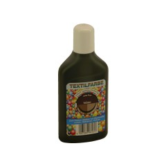 Textilfarbe 250 ml