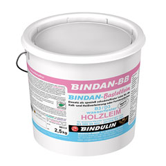 BINDAN-BB - die Innovation aus 2016 - 2,5 kg