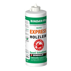 BINDAN-RS Leim-Express 1000 g