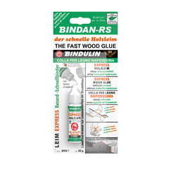 BINDAN-RS Leim-Express