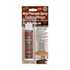 Holz-Therapie-Spray 75 ml