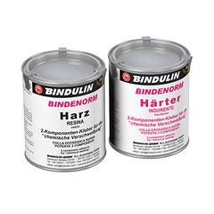 bindenorm epoxy kleber 1500 g dose dose kleber. Black Bedroom Furniture Sets. Home Design Ideas