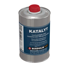 Katalyt 500 ml