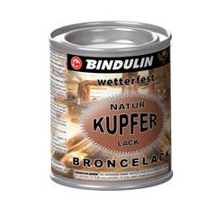 Kupfer Farbe kupferlack wetterfest 125 ml metalldose farbe kupfer natur farben