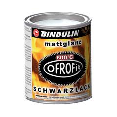ofrofix 600 c 750 ml metalldose farbe schwarz farben bindulin shop. Black Bedroom Furniture Sets. Home Design Ideas