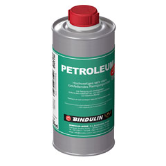 Petroleum 250 ml