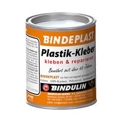 bindeplast plastik kleber 750 g metalldose kleber bindulin shop. Black Bedroom Furniture Sets. Home Design Ideas