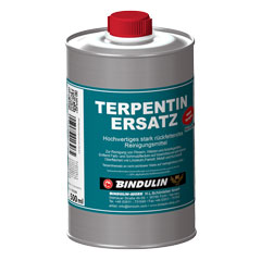 Terpentinersatz 500 ml